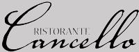 Cancello –  Italienisches Restaurant und Pizzeria in Potsdam – Nauener Tor